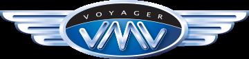 Voyager MPV Ltd